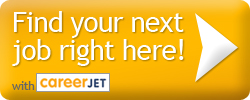 Search for jobs now via Careerjet