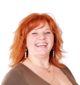 smiling-redhead4
